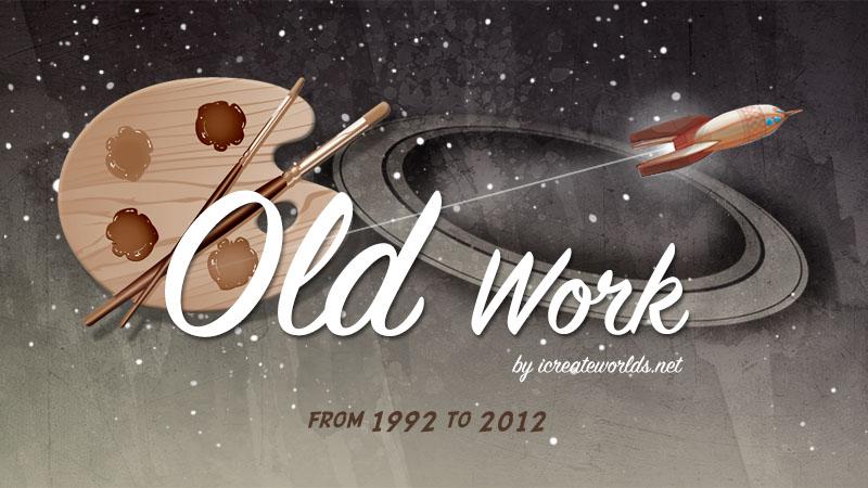 OldWork-logo