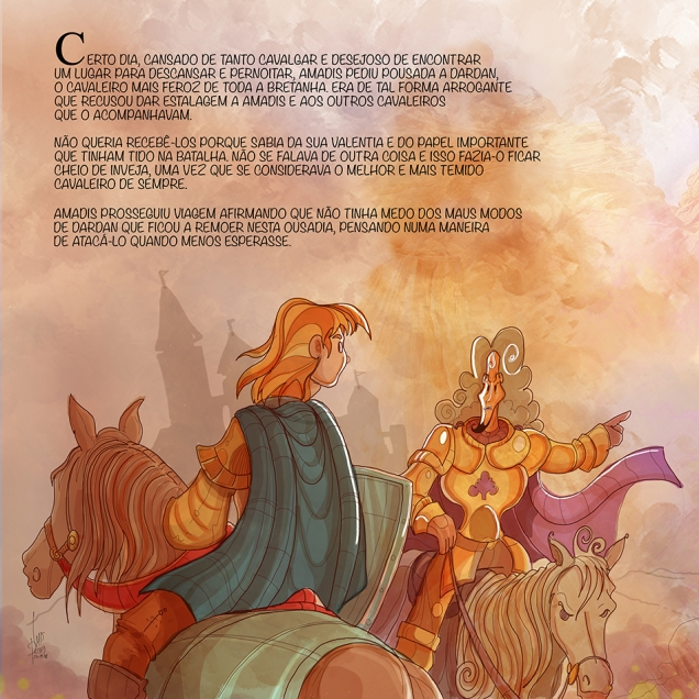 pagina 16 - COM TEXTO