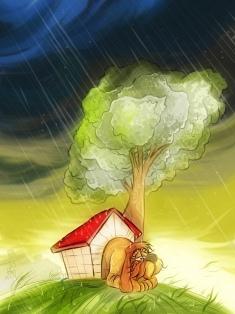 Pic_01_In_the_rain_01b