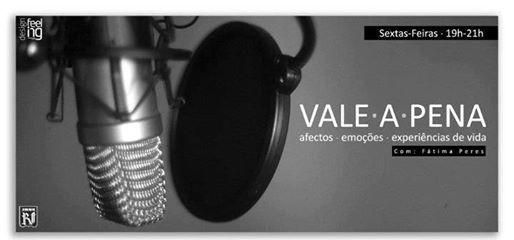 radio_interview-vale-a-pena_01