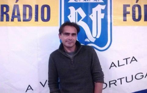 radio_interview-vale-a-pena_02