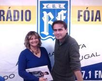 radio_interview-vale-a-pena_03