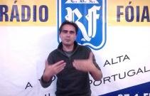 radio_interview-vale-a-pena_04
