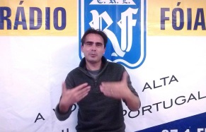 radio_interview-vale-a-pena_04