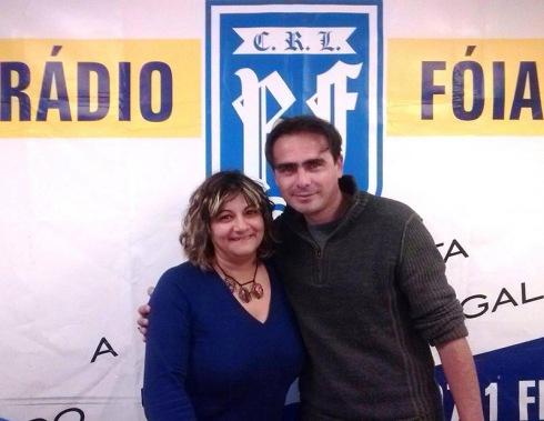 radio_interview-vale-a-pena_05