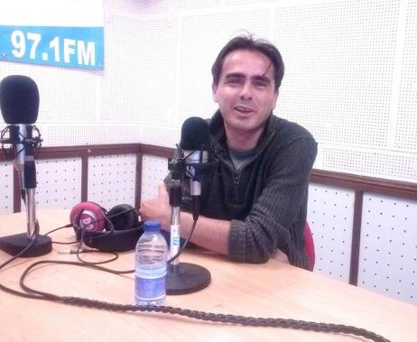 radio_interview-vale-a-pena_06