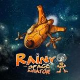 RAINY SPA - SHIP COVER 02