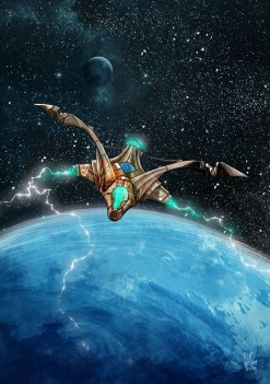 Space_Patrol