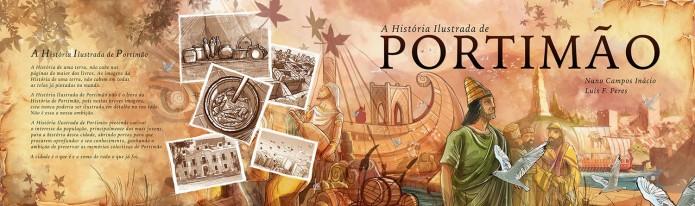 The_History_of_Portimao_01