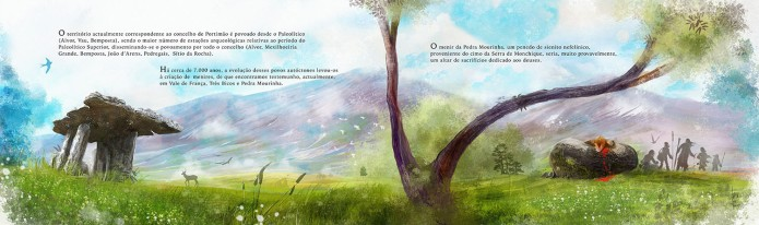 The_History_of_Portimao_03