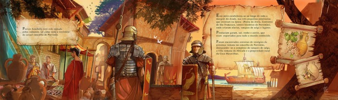 The_History_of_Portimao_05