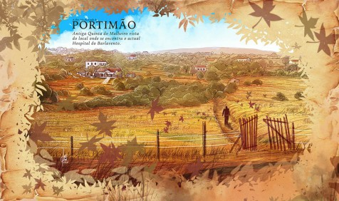 The_History_of_Portimao_15