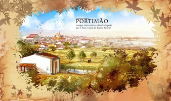 The_History_of_Portimao_17