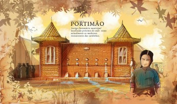 The_History_of_Portimao_18