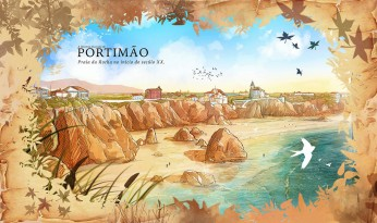 The_History_of_Portimao_19