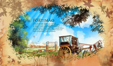 The_History_of_Portimao_20