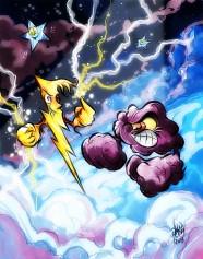 Thunder_and_lightning