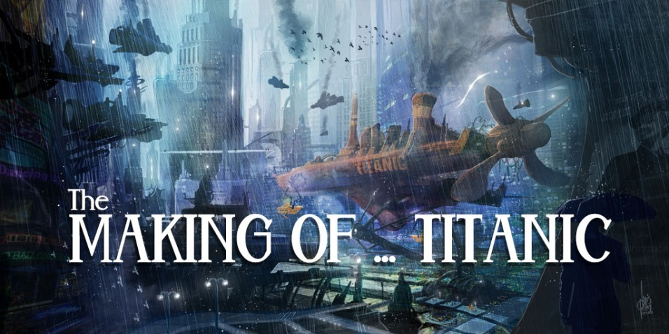 TITANIC_000-mkgoftitle
