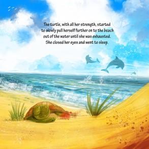 Turtle_adventure2