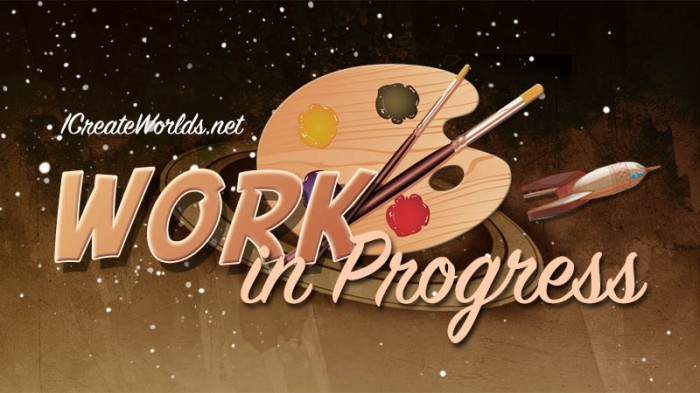 WORK IN PROGRESS-logo
