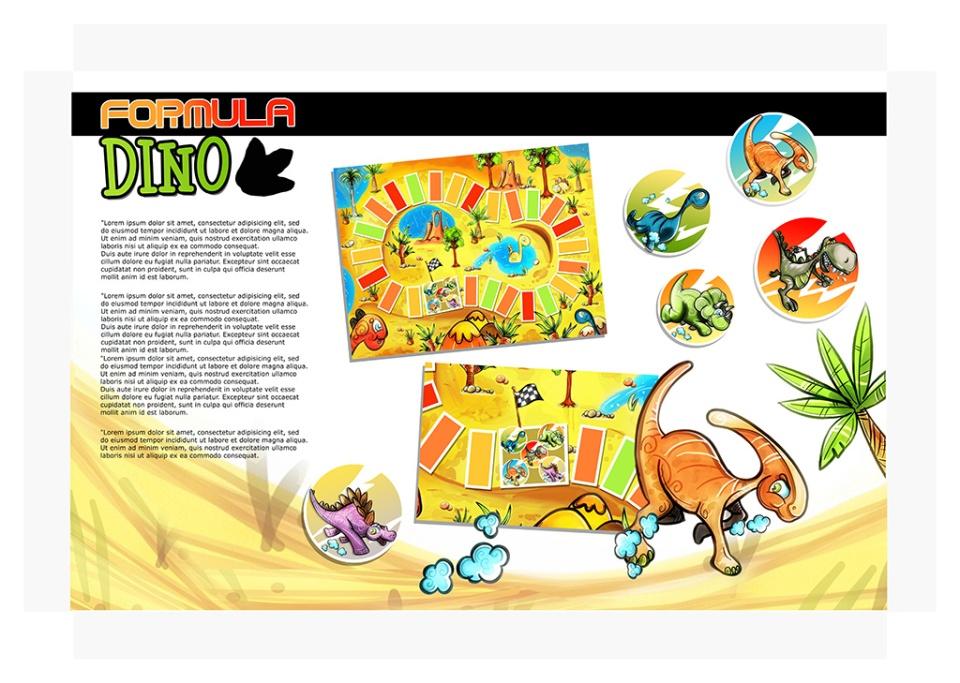 board-games-dino01