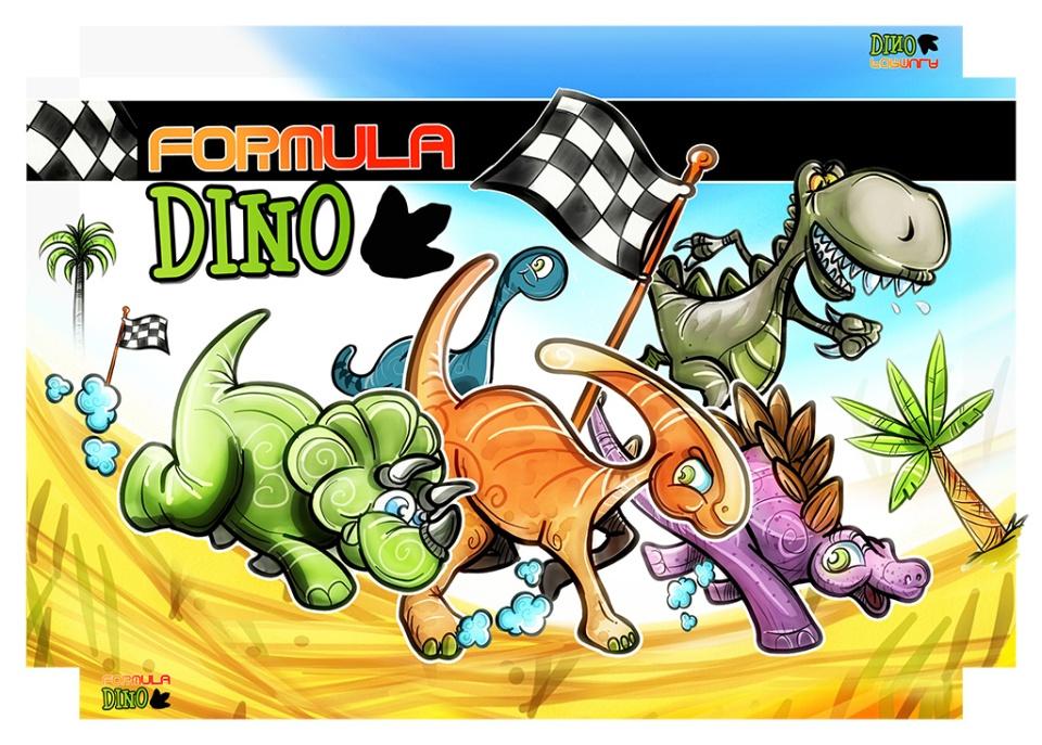 board-games-dino02