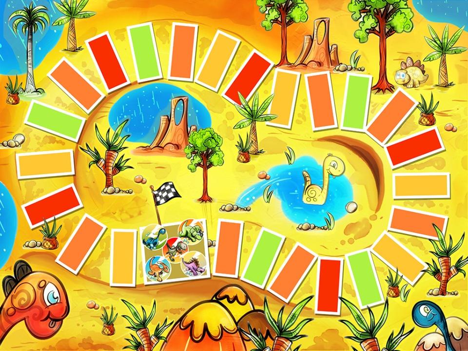 board-games-dino03
