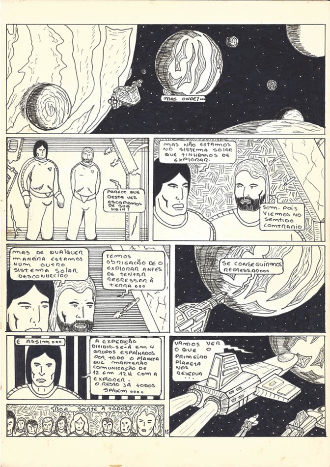 Pagina_15_950x