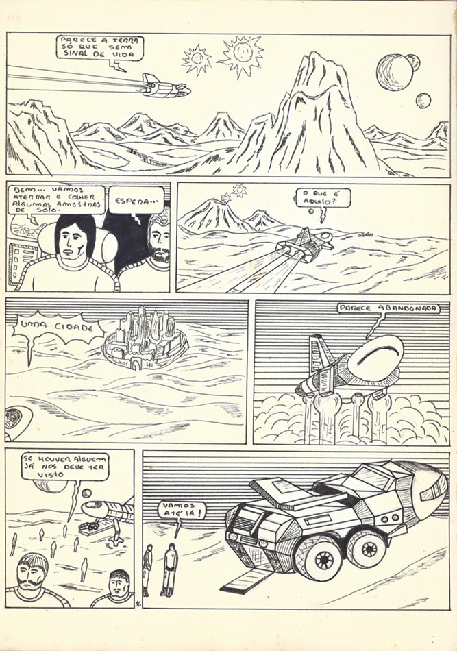 Pagina_16_950x