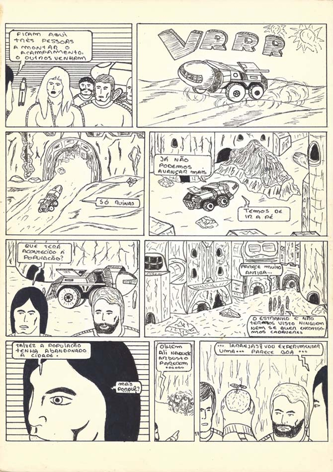Pagina_17_950x