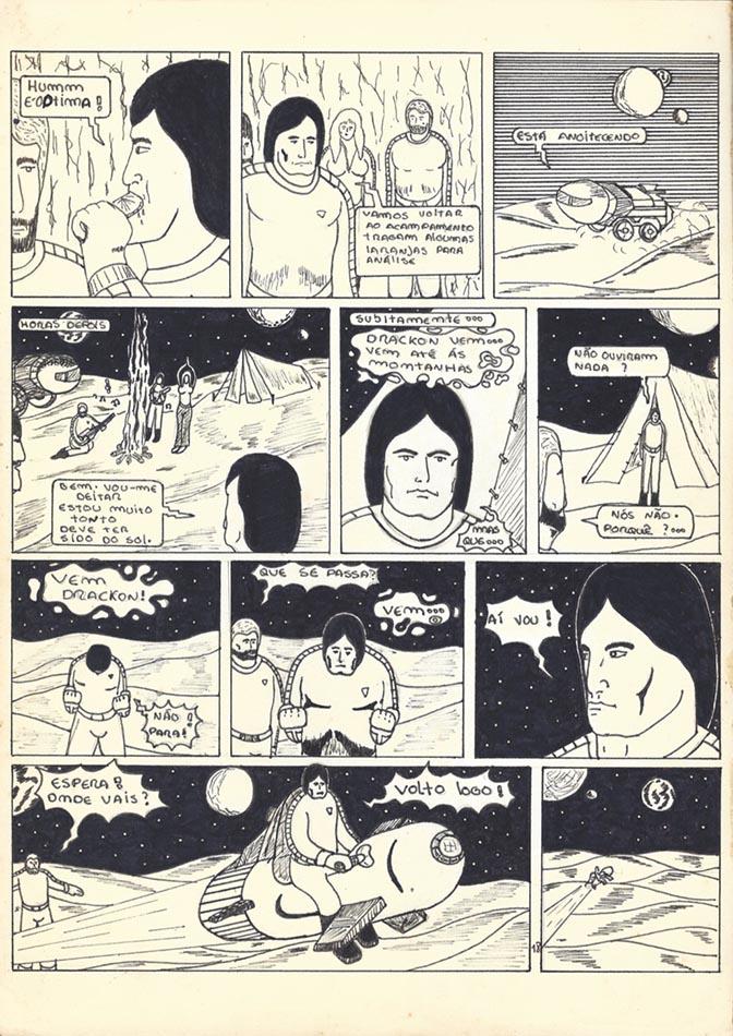 Pagina_18_950x
