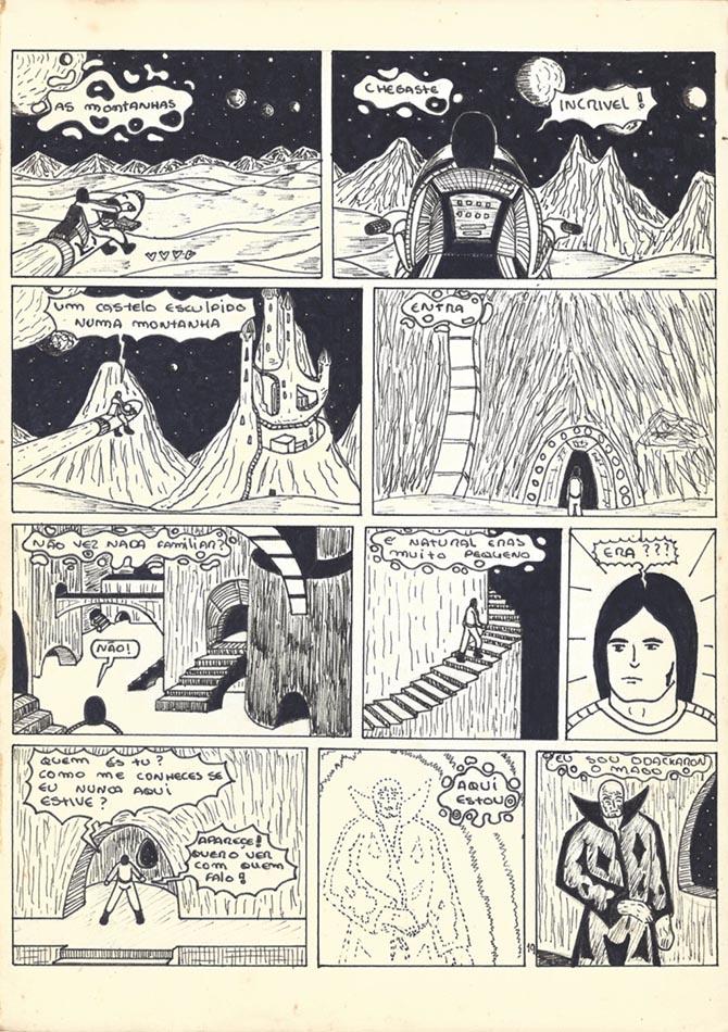 Pagina_19_950x