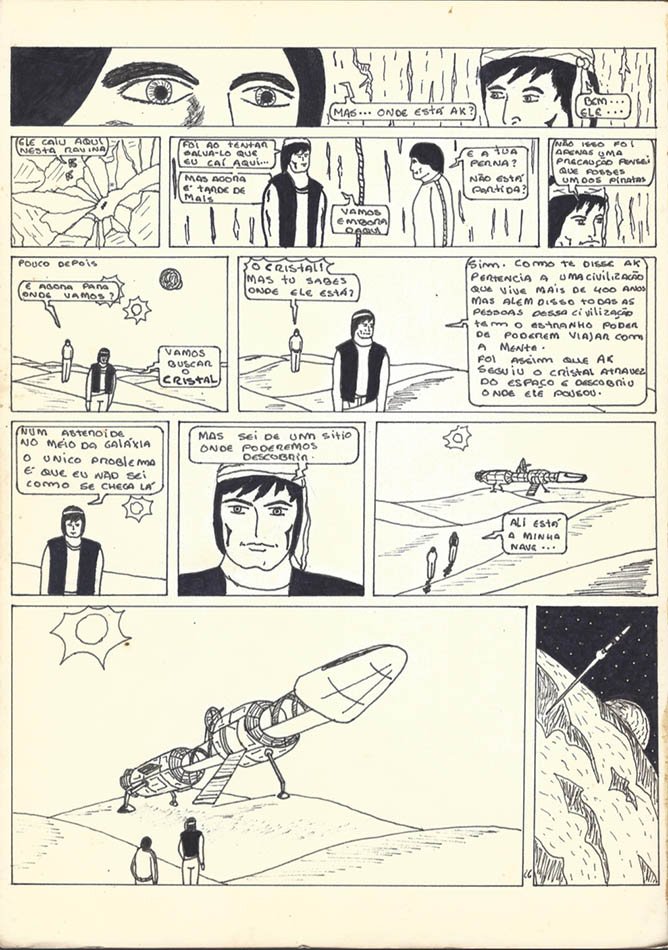 Pagina_26_950x