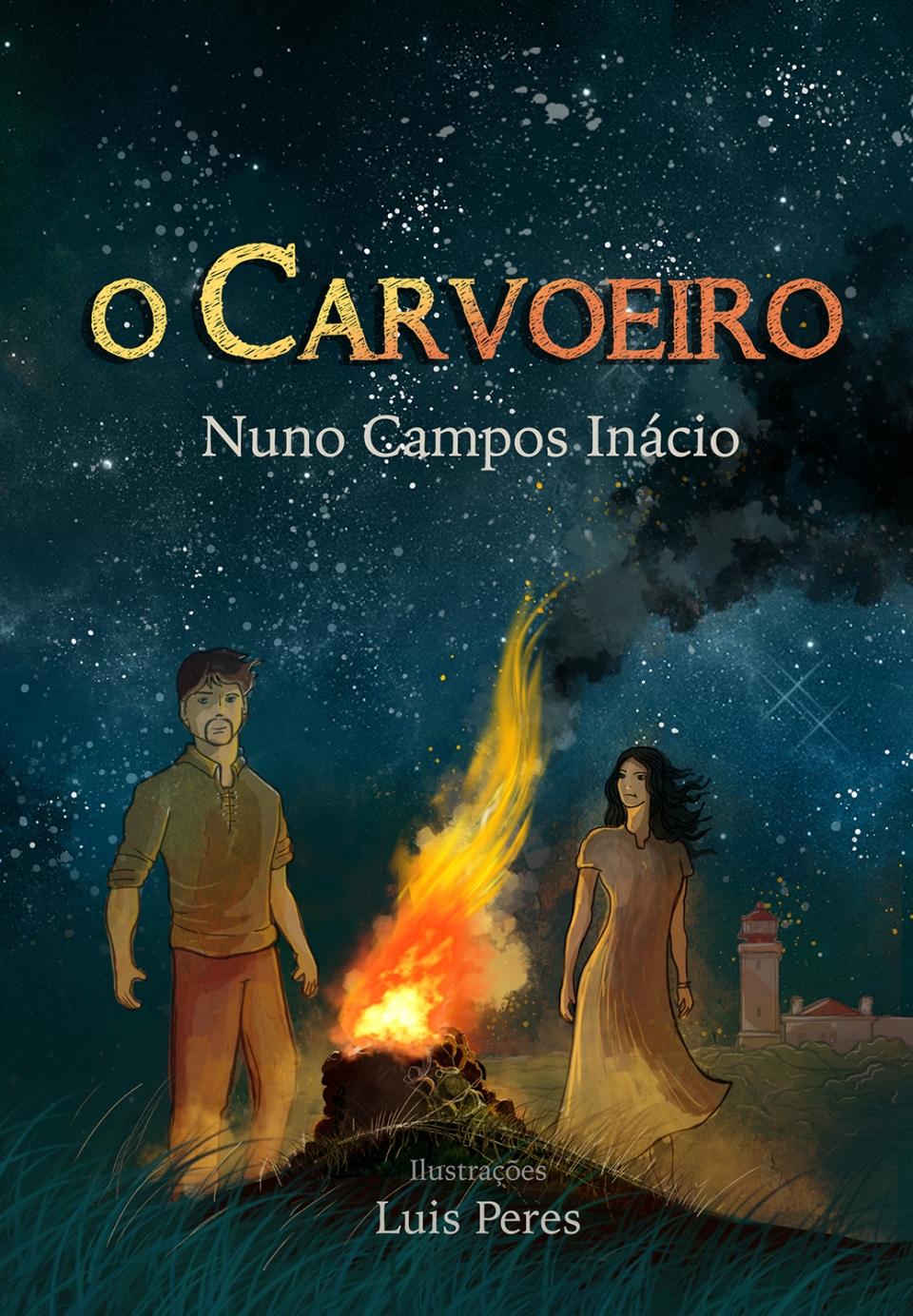 PIC 00 - CAPA DA FRENTE