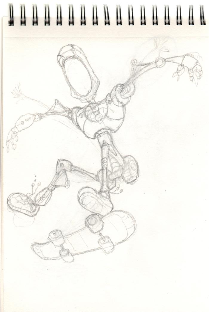 skate_robot01