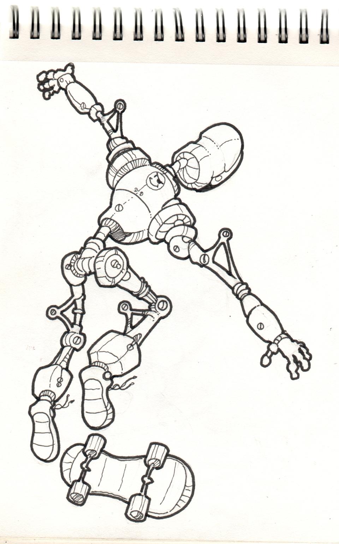 skate_robot02