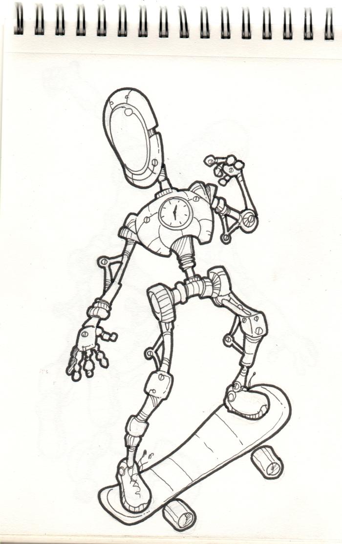skate_robot04