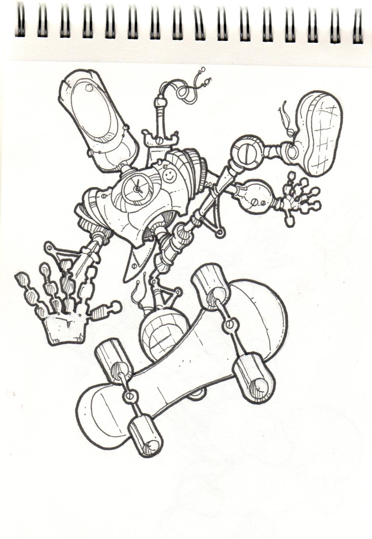 skate_robot06