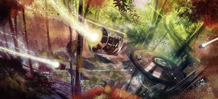 tech forest2-FINAL 1500X