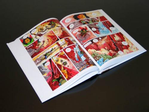book_0011