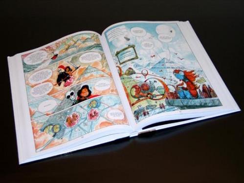 book_0015