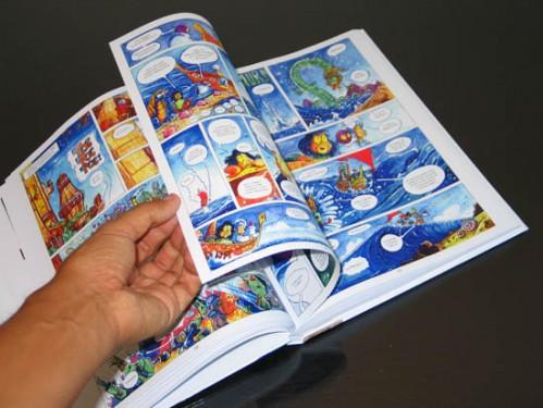 book_0023