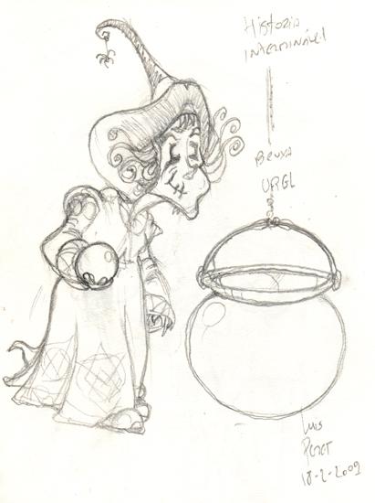 sketch_neverending02b_550x