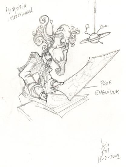 sketch_neverending03b_550x