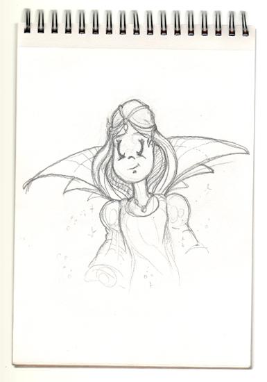 sketch_neverending05_550x