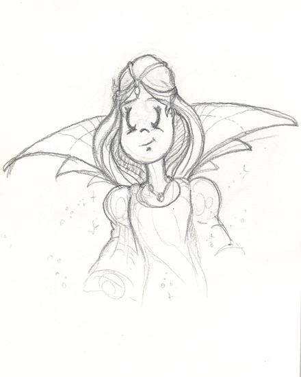 sketch_neverending05b_550x