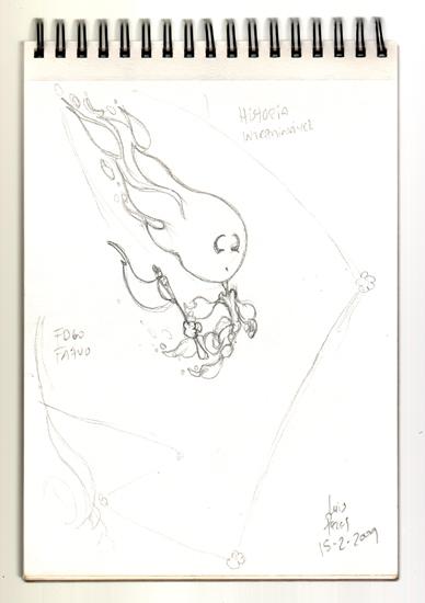 sketch_neverending09_550x