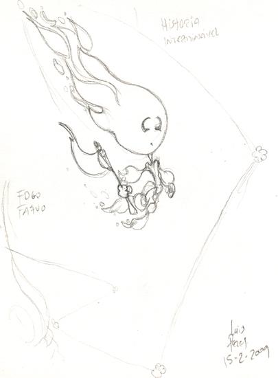 sketch_neverending09b_550x