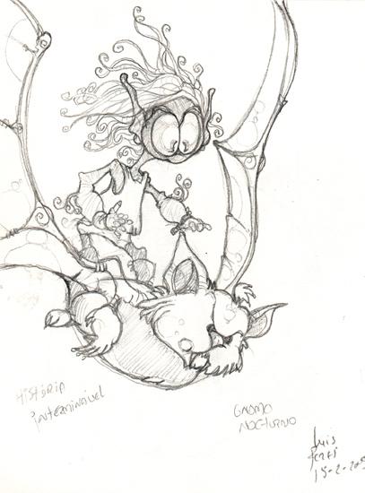 sketch_neverending11b_550x
