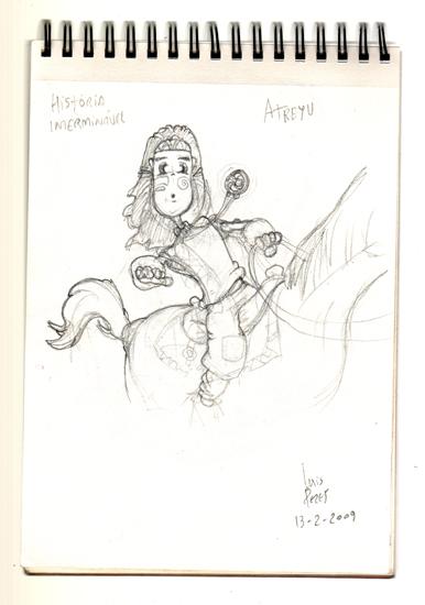 sketch_neverending12_550x